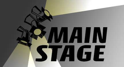 ICON - MAIN STAGE copy
