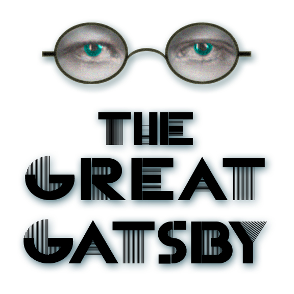 the great gatsby title
