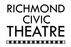Richmond Civic Theatre
