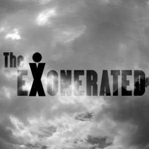 Icon-Exonerated